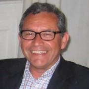 Walter Torrès Hernandez