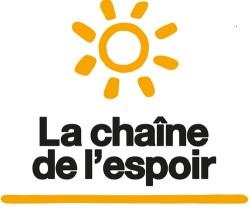 La Chaine de l'Espoir, France