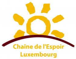 Chaine de l'Espoir Luxembourg, Luxembourg