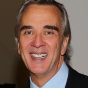 Marco Di Terlizzi