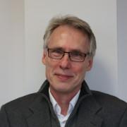 Matthias Angrès