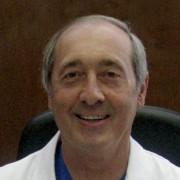 Alessandro Frigiolia