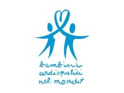 Bambini Cardiopatici nel Mondo, Italy